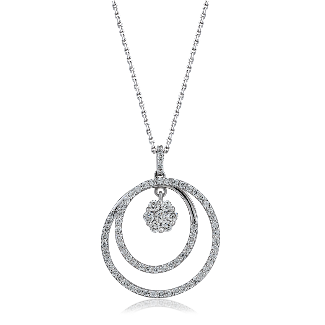 cut en set to jared bezel hover jaredstore necklace zm carat jar white gold diamond mv solitaire zoom round